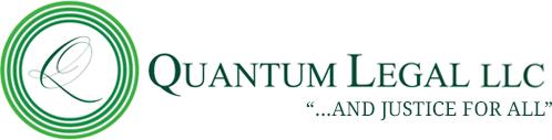 Quantum Legal