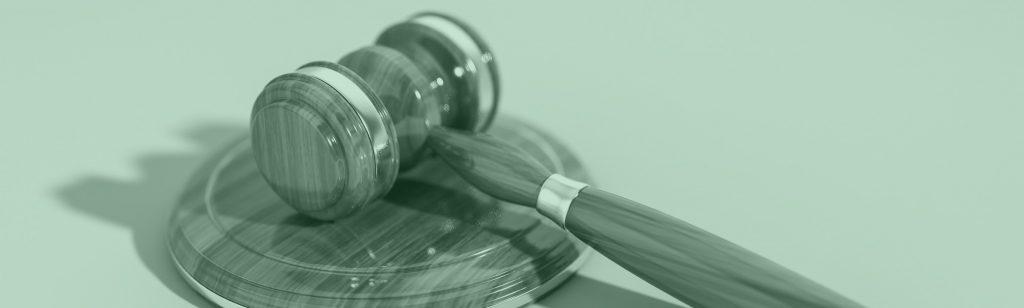 HEALTHCARE INSURANCE LITIGATION - Quantum Legal